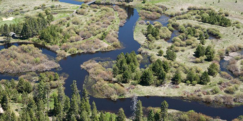 50+ Reasons Why We Love The Deschutes Basin
