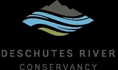 Deschutes River Conservancy