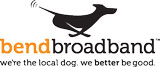 BBB-Local-Dog-4clr.jpg