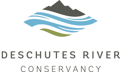 Deschutes River Conservancy