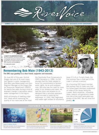 2013-Summer-Newsletter-and-Annual-Report.jpg