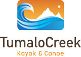 TumaloCreekLogo_color.jpg