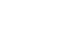 RiverFeast Dinner & Auction