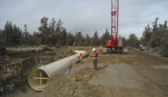 Juniper-Ridge-Central-Oregon-Irrigation-District-Piping-Project.jpg