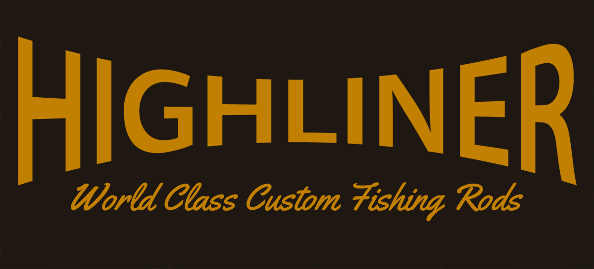 Highliner_Custom_Rods_logo_.png