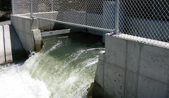 Swalley-hydro-power-project-thumb.jpg
