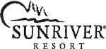 SunriverResort_Black.png