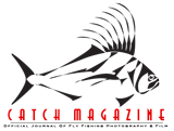 Catch-Magazine-Logo.png