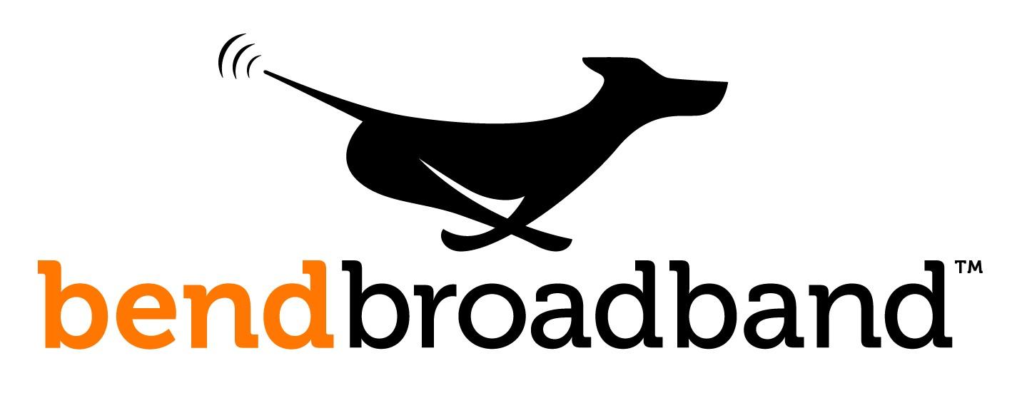 Bendbroadband.jpg
