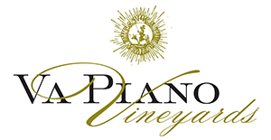 sponsor-va-piano-vineyards.png