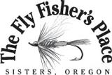 FlyFishersPlace_logo.png