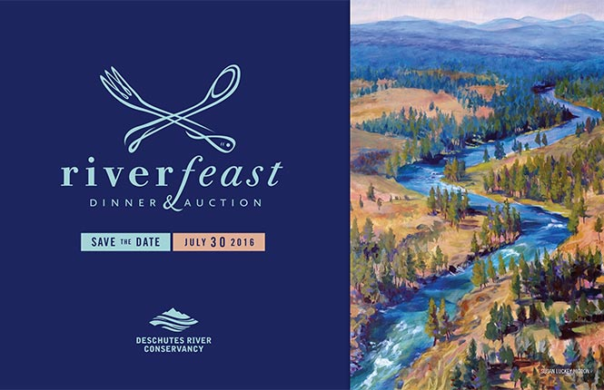 Riverfeast_savethedateFINAL_march17-1.jpg