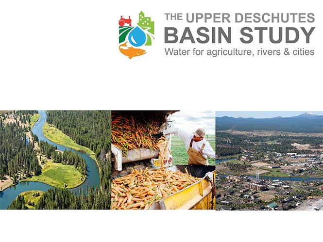 Basin-Study-Open-House-Presentation-3-5-18-1.jpg