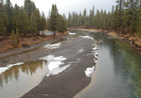 Upper-Deschutes-Low-Winter-Flows.jpg
